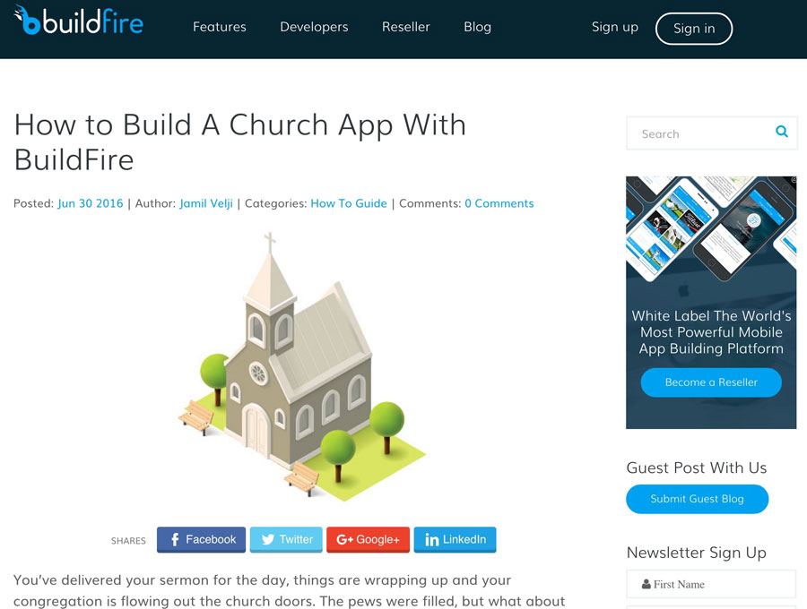 church-app-article