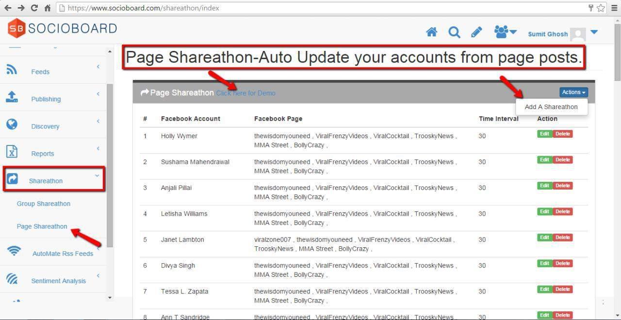 page-shareathon