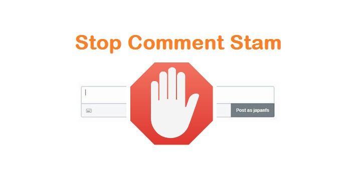 7 Tools for Stopping Comment Spam in WordPress