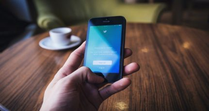 7 Creative Ways To Dramatically Increase Your Engagement on Twitter