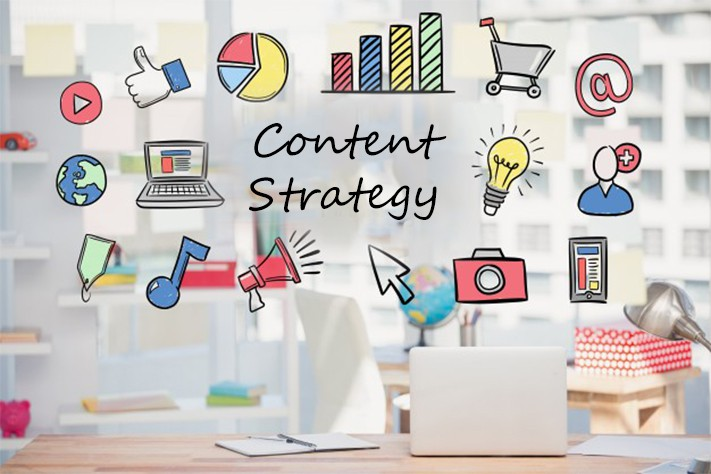 Content-Strategy-Your-Website-to-Succeed