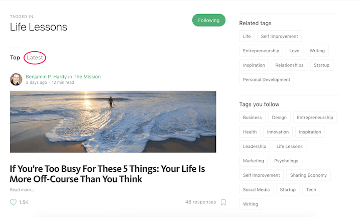 Medium_tags-latest