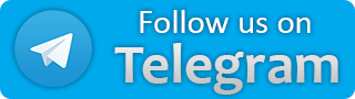 followusontelegrameng