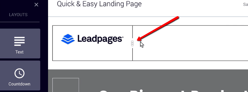 lead-pages-3