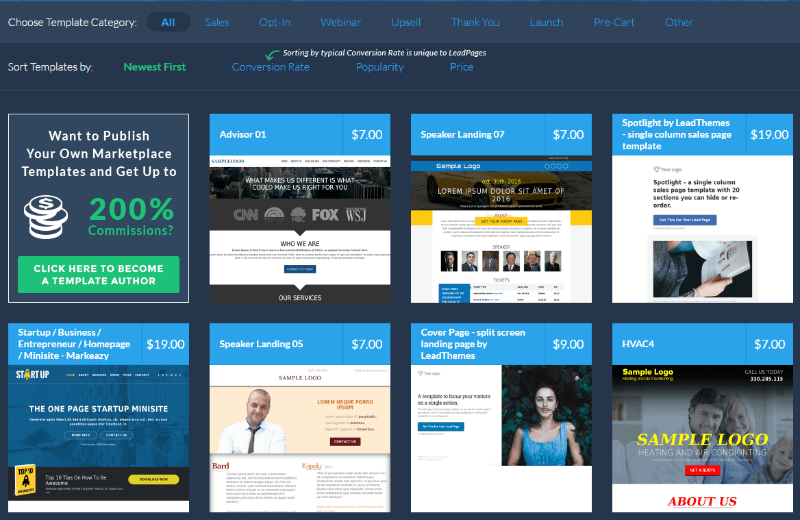 leadpages-templates