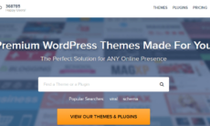 MyThemeShop Coupon – Save on Premium WordPress Themes