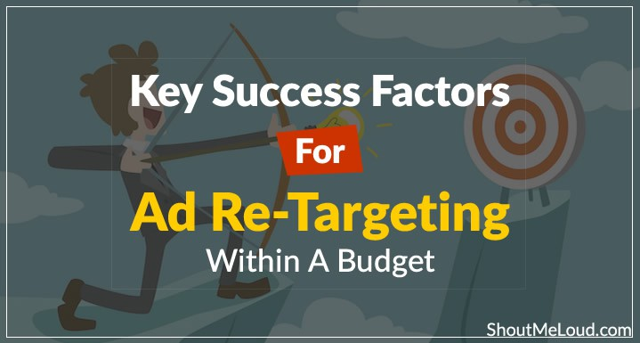 Ad-re-targeting-within-a-budget