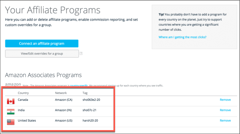 amazon-localized-affiliate-program