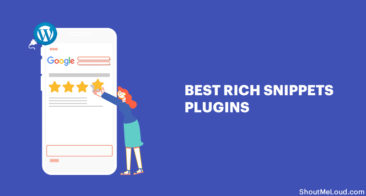 6 Best Rich Snippets Plugins for WordPress – Reviewed (2020)