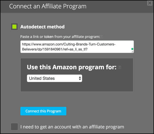 connect-an-affiliate-program