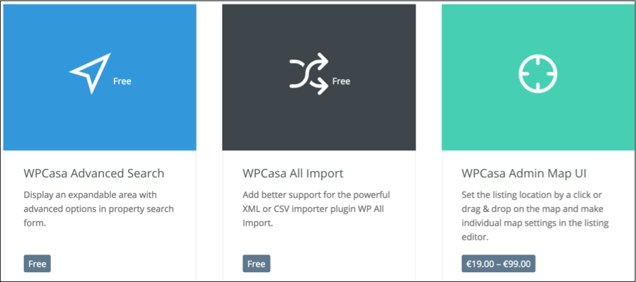download-wpcasa-addons-free