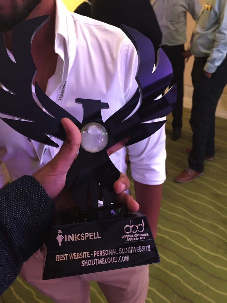 drivers-of-digital-awards-2016-india-chapter