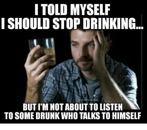 Self talk feedback receive criticism