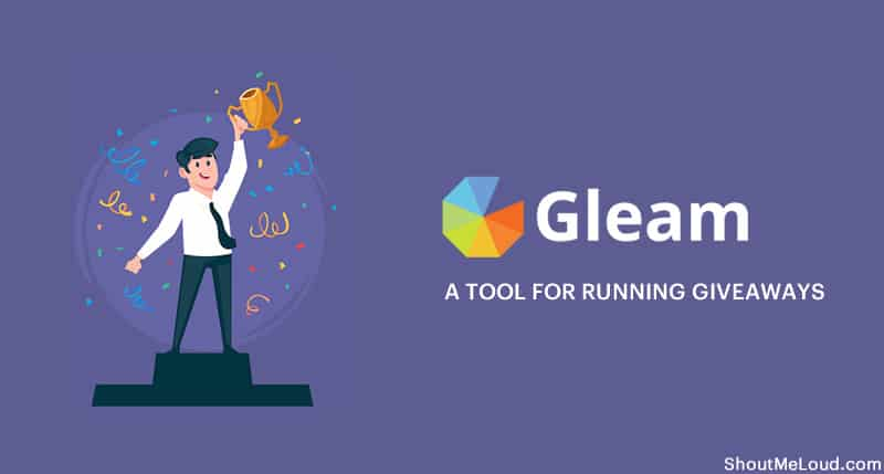Gleam Review