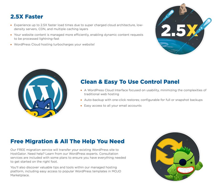hostgator-wordpress-optimized-hosting