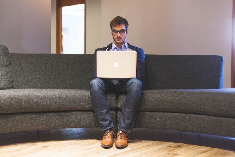 how-to-make-your-first-time-freelance-clients-come-back-for-more