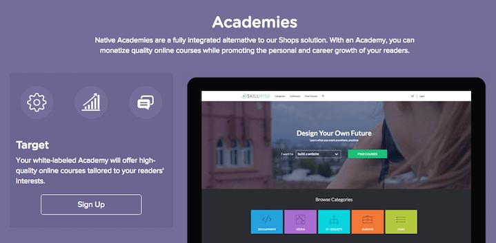 integrated-academies