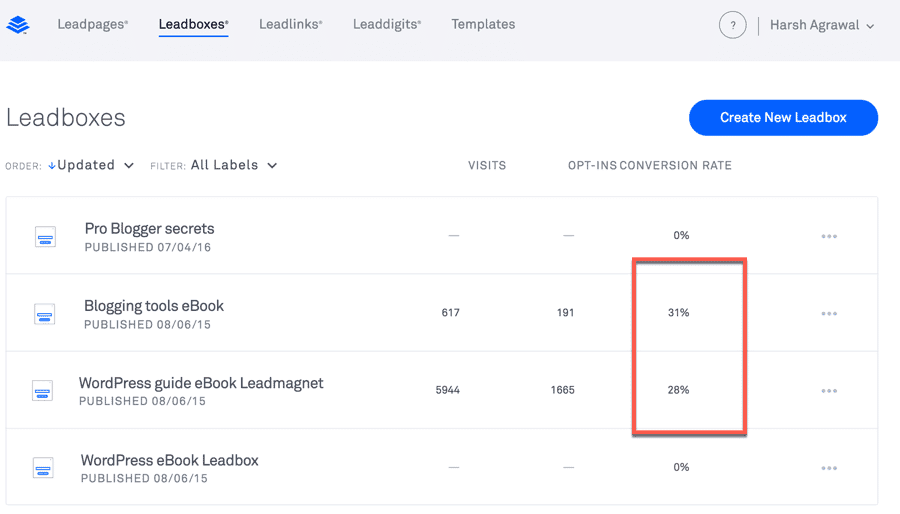 leadmagnet-leadpages-leadbox-review