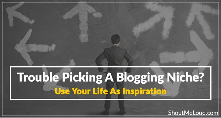 picking-a-blogging-niche