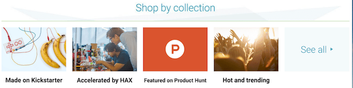 producthunt-featured-amazon