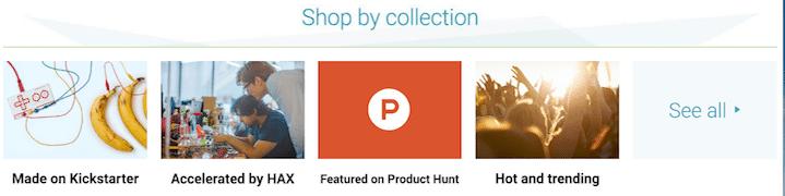 producthunt-featured-amazon