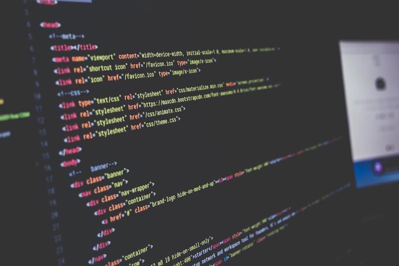 programming-va