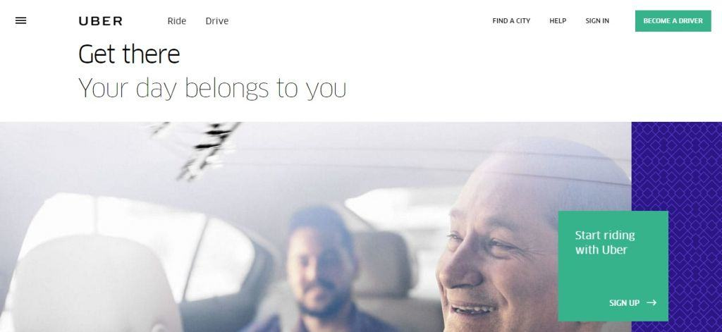 sign-up-to-drive-or-tap-and-ride-uber