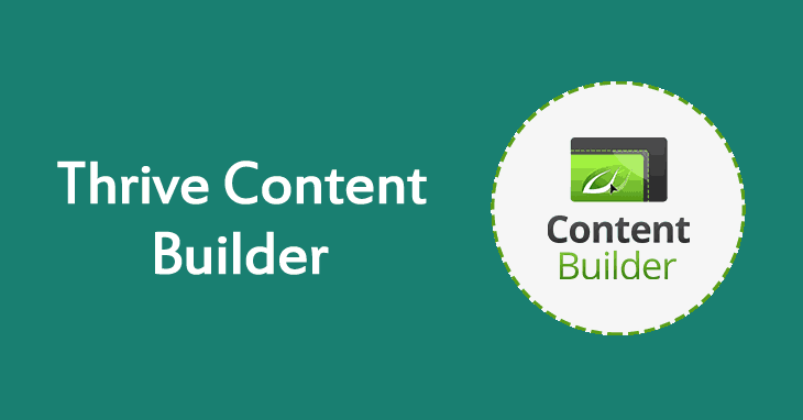Thrive-Content-Builder-Review