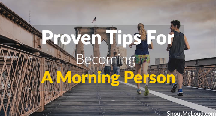 tips-for-becoming-a-morning-person