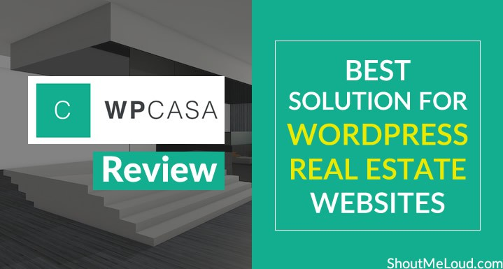 wpcasa-review