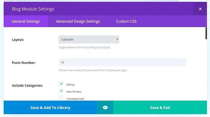 divi_blog_module_settings
