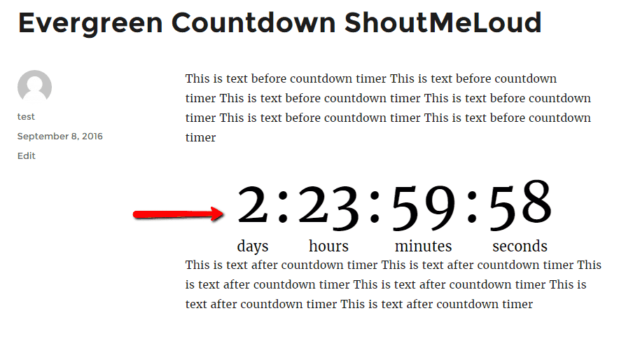 evergreen-countdown6