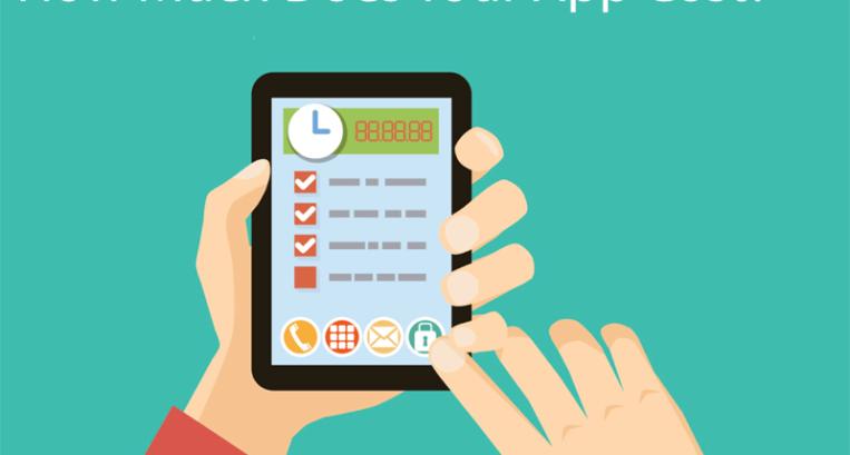 Resolving Entrepreneur's Dilemma—Native or Cross-Platform Mobile Apps