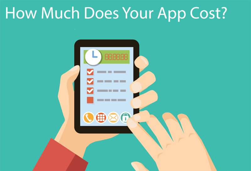 how-much-does-your-app-cost