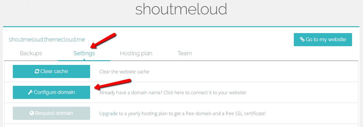 themecloud-domain