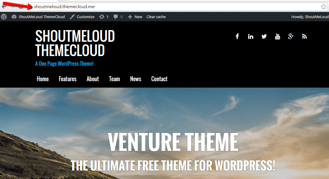 themecloud-new-site