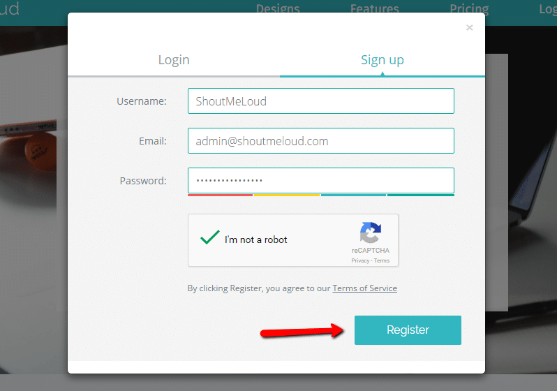 themecloud-signup2