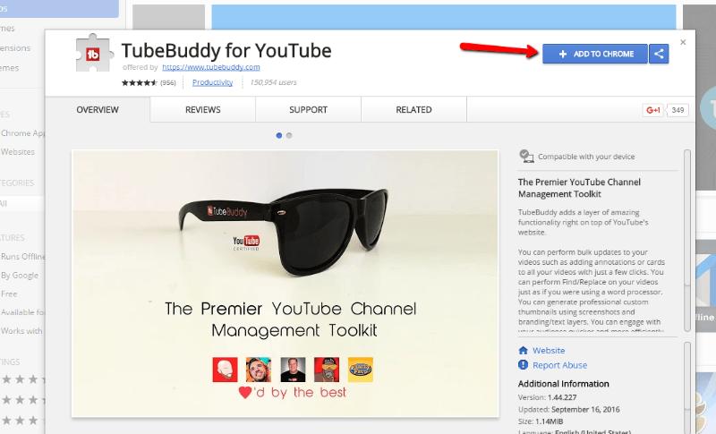 tubebuddy-install2