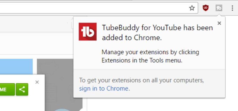 tubebuddy-install3
