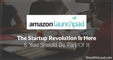How Amazon Launchpad Is Helping Startups To Sell Their Physical Products