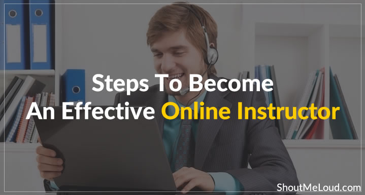 become-an-online-instructor