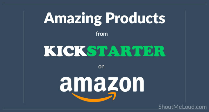 cool-kickstarter-products-on-amazon