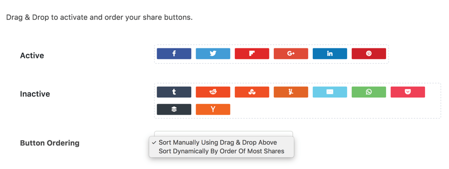 enable-disable-share-buttons