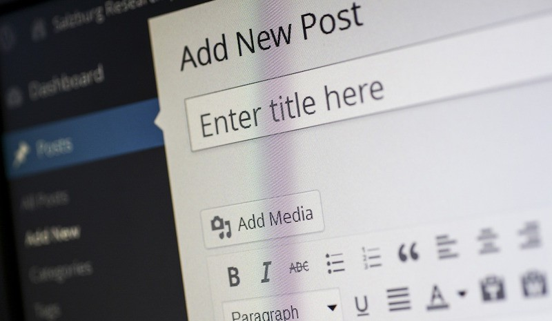 how-often-should-i-blog