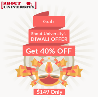 shout-university-diwali