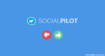 SocialPilot Review: How To Use SocialPilot?