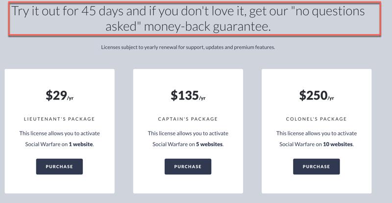 socialwarfare-pricing
