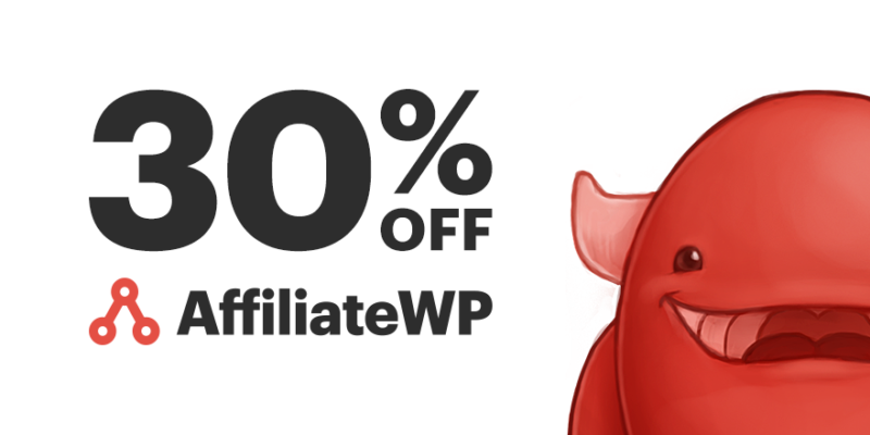 affiliatewp-blackfriday-sale