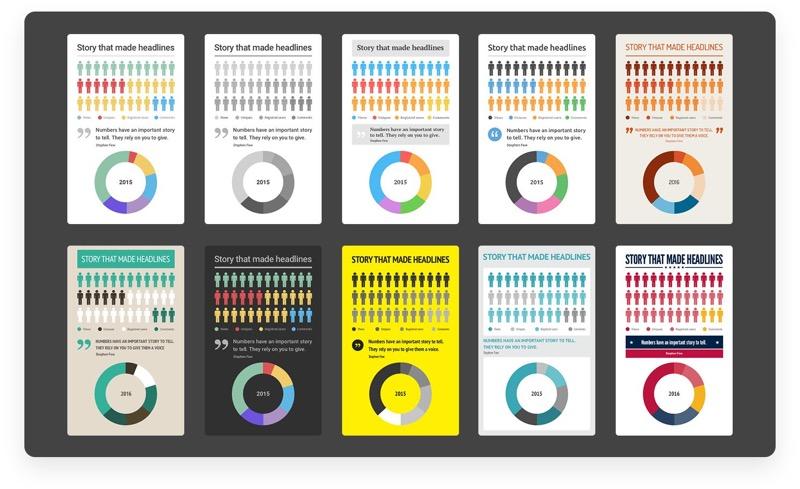charts-graphs