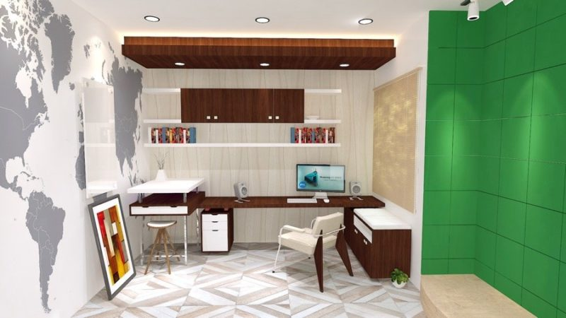 shoutmeloud-home-office-design-for-inspiration